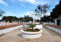 Acesf disponibiliza 2ª via de Taxa de Manutenção dos Cemitérios