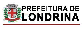 Prefeitura de Londrina